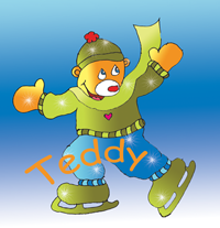 teddyluistin2