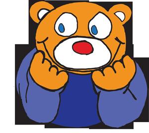 teddymiettii3