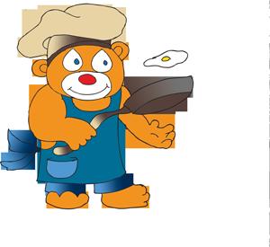fox ohjelmat netissä Rauma
