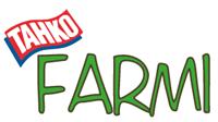 logo_farmi