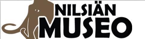 nilsianmuseo