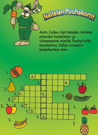 Jalle-Janiksen-puuhakortti